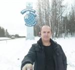 file.php?avatar=3243 1481747007 - Термостат москвич 412 размеры