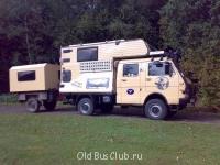 Фото oldVWbus-ов - vanhelsing_small.jpg