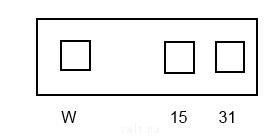 Общие вопросы по Электрике LT - 1.jpg