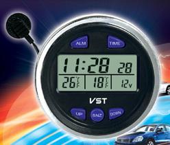Общие вопросы по Электрике LT - LCD-Temp-Voltage-Clock-on-Car-VST-7042V-.jpg