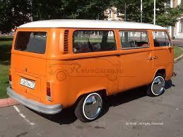 VW в вашем городе - images-4.jpeg