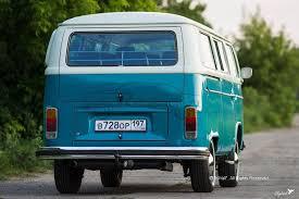 VW в вашем городе - images-7.jpeg