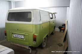 VW в вашем городе - images-2.jpeg