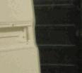 Боковая дверь - 2017-11-17 20.55.42.jpg