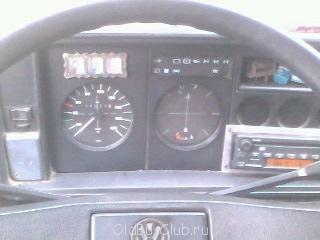 Sapog и VW LT-35 ремонт  - IMG0006A.jpg