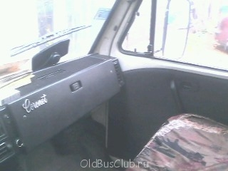 Sapog и VW LT-35 ремонт  - IMG0007A.jpg