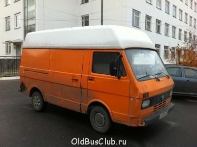 VW в вашем городе - IMG_0394.jpg