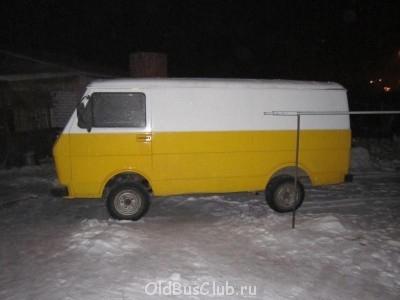 Перепись владельцев VW - IMG_0066.JPG