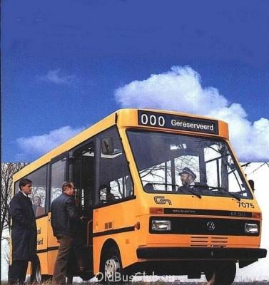 Подскажите по полноприводным LT - museumbus4.jpg