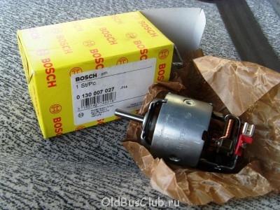 Моторчик печки - S73R4330.JPG