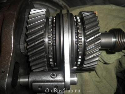 Неполадки с МКПП LT-28 - ух 055.jpg