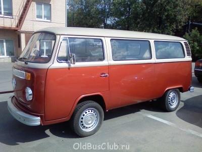 VW в вашем городе - PIC-1962.jpg