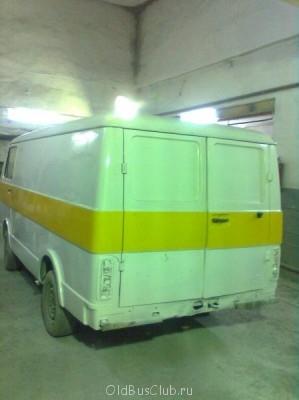 Проект Lasten Transporter  - Фото0224.jpg