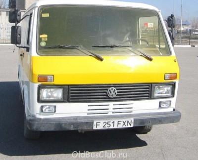 Проект Lasten Transporter  - IMG_0678.JPG