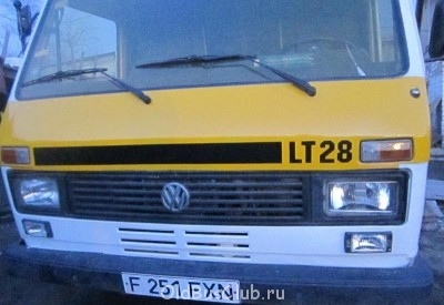 Проект Lasten Transporter  - IMG_0685.JPG