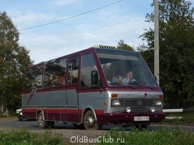 LT 55 - 523281.jpg