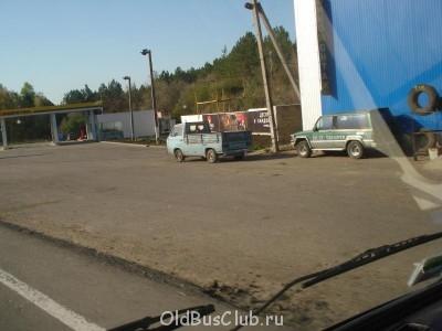VW в вашем городе - DSC07115.JPG