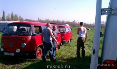 Фото oldVWbus-ов - IMAG0237.jpg
