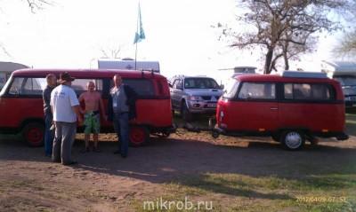 Фото oldVWbus-ов - IMAG0230.jpg