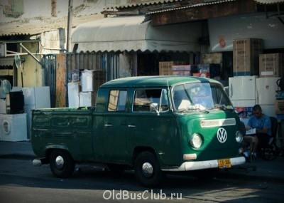 Фото oldVWbus-ов - WziG6By2JUg.jpg