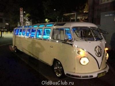 Фото oldVWbus-ов - 8ZJfxvMVSXs.jpg