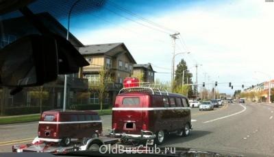 Фото oldVWbus-ов - т2.jpg