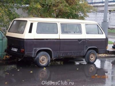VW в вашем городе - PA080318.jpg