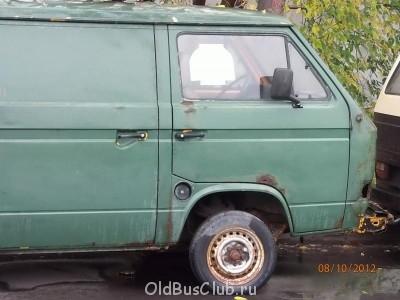 VW в вашем городе - PA080317.jpg