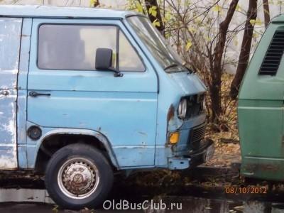 VW в вашем городе - PA080316.jpg