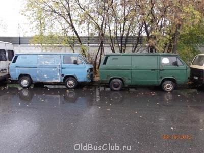 VW в вашем городе - PA080315.jpg