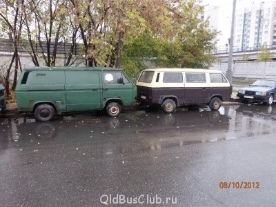 VW в вашем городе - PA080314.jpg