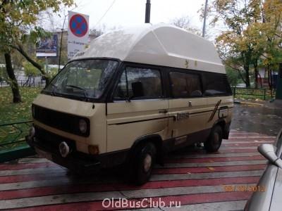 VW в вашем городе - PA080313.jpg