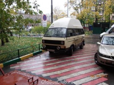 VW в вашем городе - PA080312.jpg