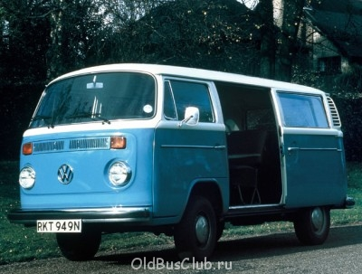 Новости из мира ... старых VW :-  - vw-t1-t2-2.jpg