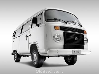 Новости из мира ... старых VW :-  - vw-t1-t2-3.jpg