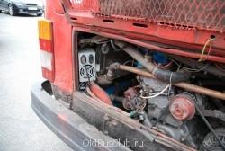 VW T2a прицеп , проект igor1965 - vw_fest_201289.jpg