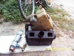 VW T2a прицеп , проект igor1965 - PIC_0723.JPG