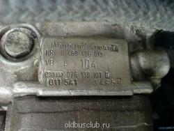 Советы по топливной от Александра Иванова - DSC00282.JPG