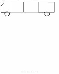 На LT-28 1989г. ЧТО ЛУЧШЕ?: 2.4 бензин dl или 2.4 дизель - лт.png
