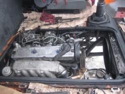 другой двигатель - Изображение 123.jpg