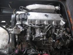 другой двигатель - Изображение 128.jpg