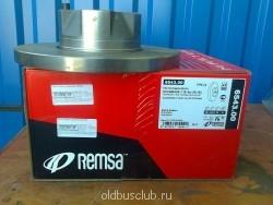 Замена тормозных дисков на LT. - Фото0163.jpg