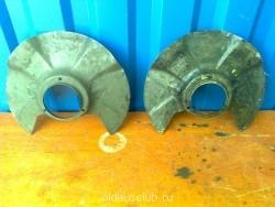 Замена тормозных дисков на LT. - Фото0168.jpg
