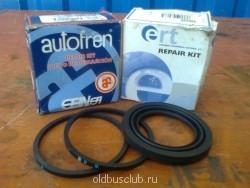 Замена тормозных дисков на LT. - Фото0166.jpg