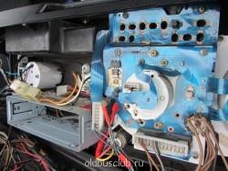 Volkswagen LT-28 1984 от Jonny, ремонты - IMG_1256.JPG
