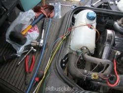 Volkswagen LT-28 1984 от Jonny, ремонты - IMG_1254.JPG