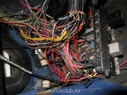Volkswagen LT-28 1984 от Jonny, ремонты - IMG_1265.JPG
