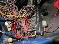Volkswagen LT-28 1984 от Jonny, ремонты - IMG_1266.JPG