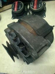 Ремонт генератора на LT - Фото0289.jpg