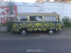 VW в вашем городе - Изображение 001.jpg